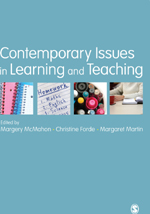 Contemporary Issues in Learning and Teaching