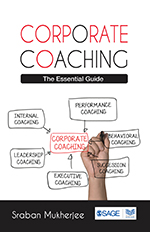 Corporate Coaching: The Essential Guide