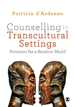 Counselling in Transcultural Settings: Priorities for a Restless World