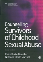 Counselling Survivors of Childhood Sexual Abuse