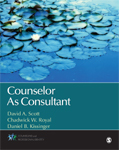 Counselor as Consultant