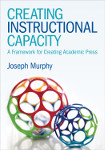 Creating Instructional Capacity: A Framework for Creating Academic Press