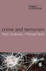 Crime and Terrorism