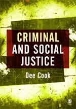 Criminal and Social Justice