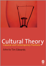 Cultural Theory: Classical and Contemporary Positions