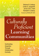 "<span class=""hi-italic"">Culturally Proficient</span> Learning Communities: Confronting Inequities Through Collaborative Curiosity"