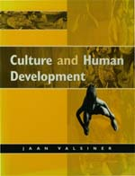 Culture and Human Development: An Introduction