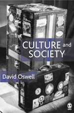 Culture and Society: An Introduction to Cultural Studies
