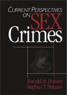"<span class=""hi-italic"">Current Perspectives on</span> Sex Crimes"