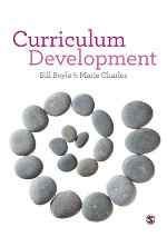 Curriculum Development: A Guide for Educators