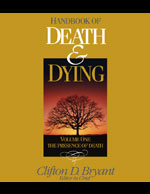 Handbook of Death & Dying