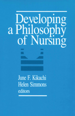 Developing a Philosophy of Nursing