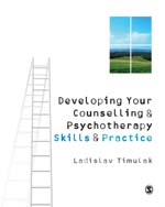 Developing Your Counselling and Psychotherapy Skills and Practice