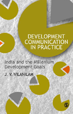 Development Communication in Practice: India and the Millennium Development Goals