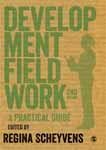 Development Field Work: A Practical Guide