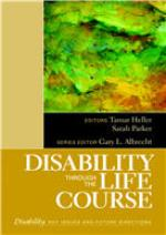 Disability Through the Life Course