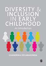 Diversity & Inclusion in Early Childhood: An Introduction