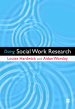 "<span class=""hi-italic"">Doing</span> Social Work Research"