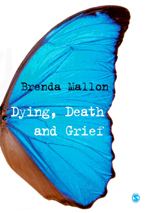 Dying, Death and Grief: Working with Adult Bereavement