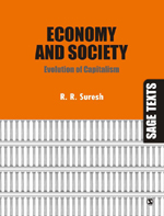 Economy and Society: Evolution of Capitalism