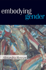Embodying Gender