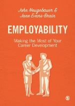 Employability: Making the Most of Your Career Development