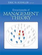 Encyclopedia of Management Theory