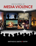 Encyclopedia of Media Violence