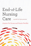 End-of-Life Nursing Care: A Guide for Best Practice