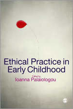Ethical Practice in Early Childhood