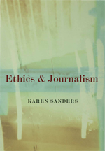 Ethics & Journalism