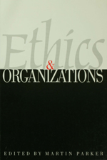 Ethics & Organizations