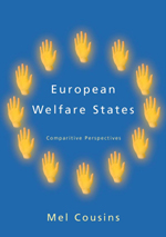 European Welfare States: Comparative Perspectives