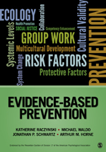 Evidence-Based Prevention