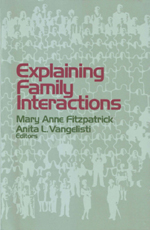 Explaining Family Interactions