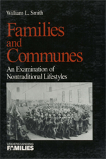 Families and Communes: An Examination of Nontraditional Lifestyles