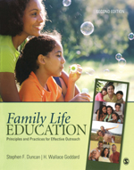 "<span class=""hi-italic"">Family Life</span> Education: Principles and Practices for Effective Outreach"