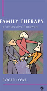 Family Therapy: A Constructive Framework