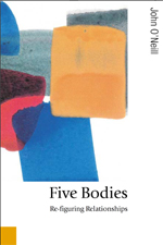 Five Bodies: Re-Figuring Relationships