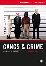 Gangs & Crime: Critical Alternatives