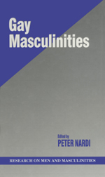 Gay Masculinities