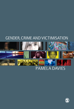 Gender, Crime and Victimisation