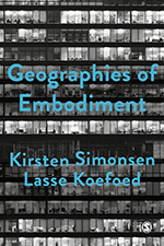 Geographies of Embodiment: Critical Phenomenology and the World of Strangers