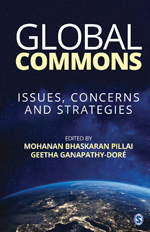 Global Commons: Issues, Concerns and Strategies