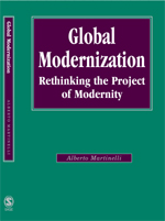 Global Modernization: Rethinking the Project of Modernity
