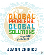 Global Problems, Global Solutions:: Prospects for a Better World