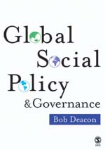 Global Social Policy & Governance