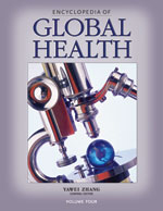 Encyclopedia of Global Health