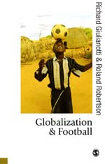Globalization & Football