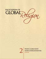 Encyclopedia of Global Religion